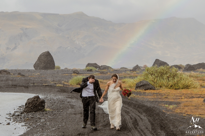 adventure-wedding-iceland-rainy-wedding-planner-28