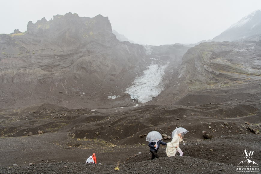 adventure-wedding-iceland-wedding-planner-16