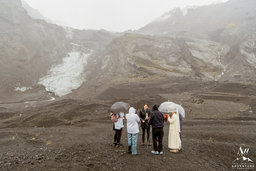 adventure-wedding-iceland-wedding-planner-17