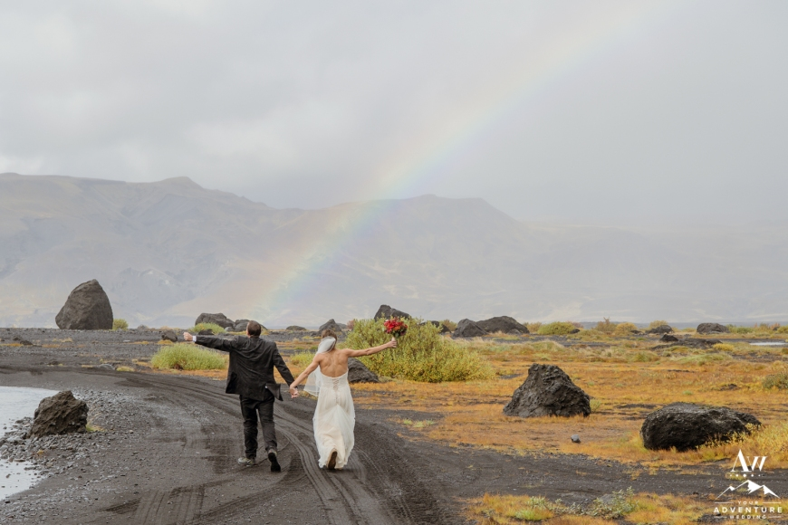adventure-wedding-iceland-wedding-planner-26