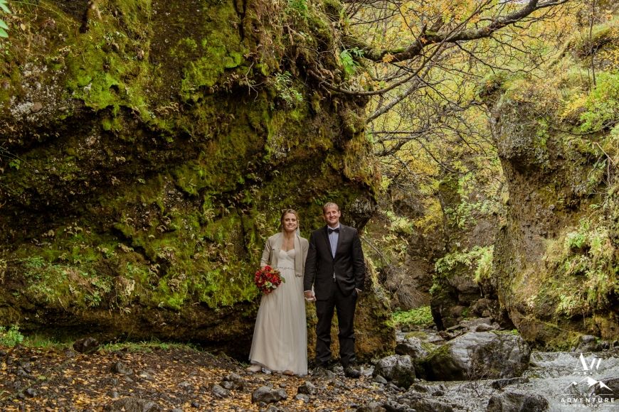 adventure-wedding-iceland-wedding-planner-32