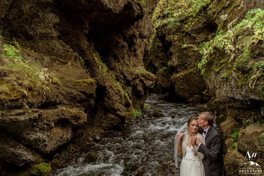 adventure-wedding-iceland-wedding-planner-37