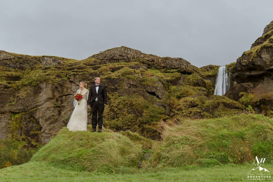 adventure-wedding-iceland-wedding-planner-39