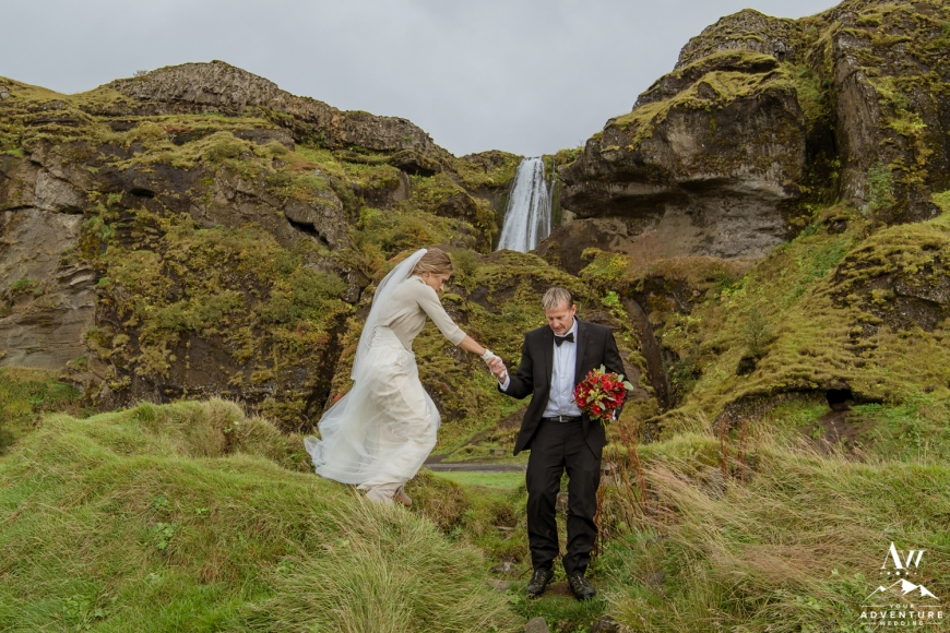 adventure-wedding-iceland-wedding-planner-41