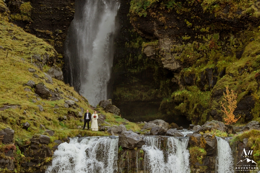 adventure-wedding-iceland-wedding-planner-44