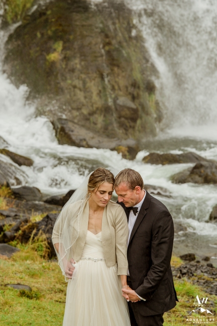 adventure-wedding-iceland-wedding-planner-45