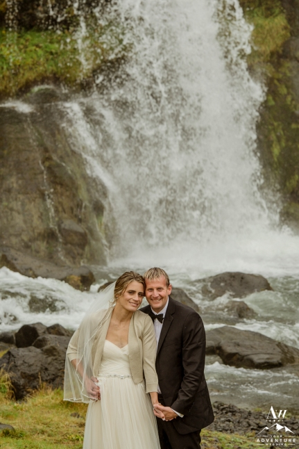 adventure-wedding-iceland-wedding-planner-46