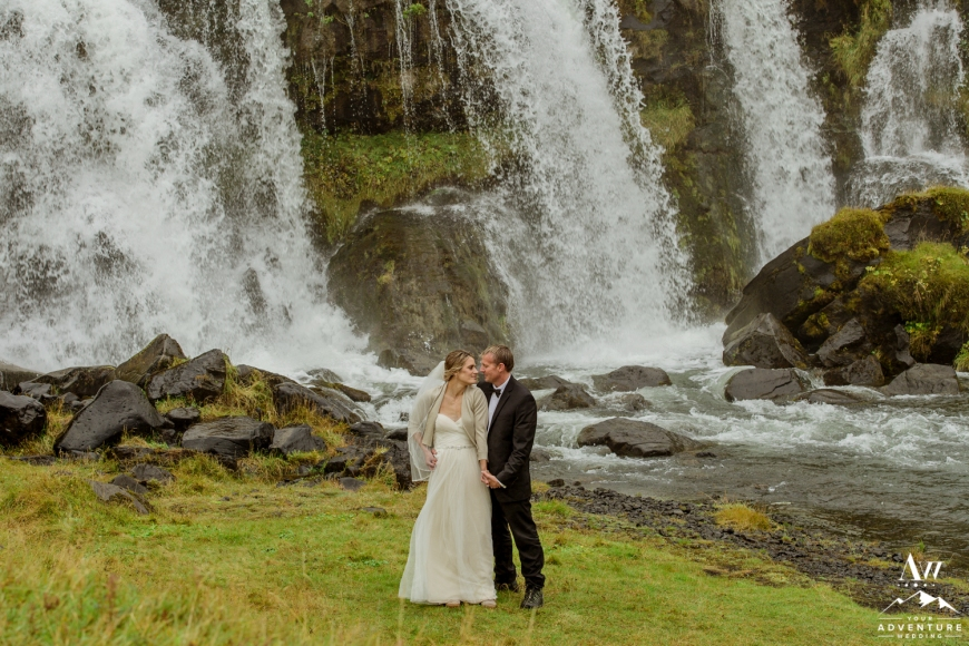 adventure-wedding-iceland-wedding-planner-47