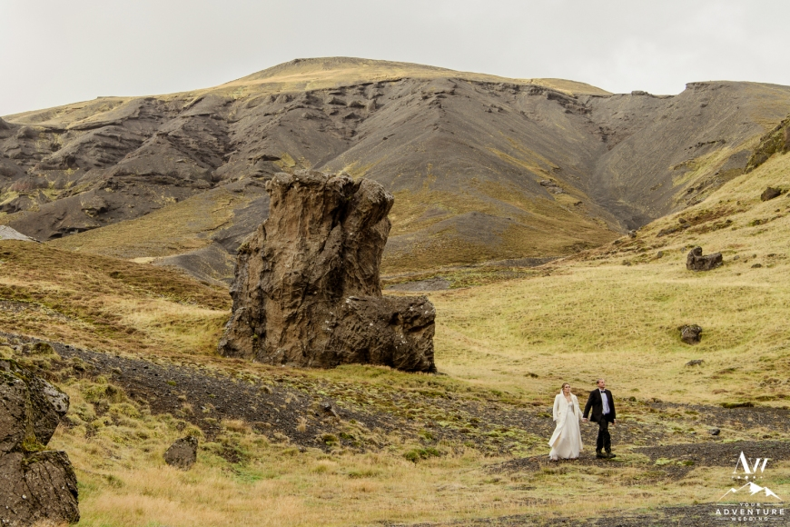 adventure-wedding-iceland-wedding-planner-49