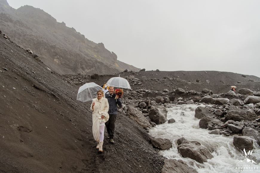 adventure-wedding-iceland-wedding-planner-5