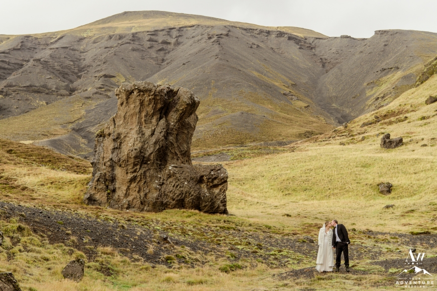 adventure-wedding-iceland-wedding-planner-50