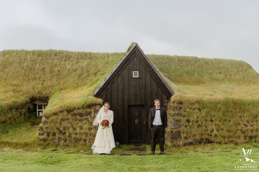 adventure-wedding-iceland-wedding-planner-52
