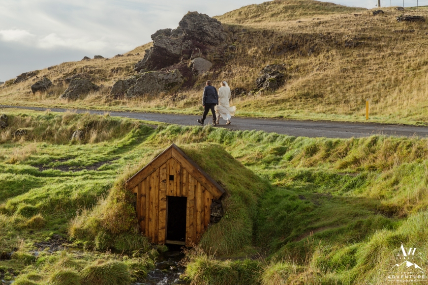 adventure-wedding-iceland-wedding-planner-54