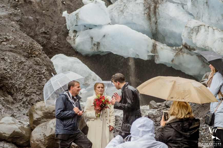 adventure-wedding-iceland-wedding-planner-7