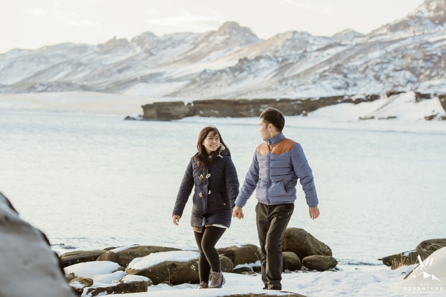 surprise-marriage-proposal-in-iceland-12