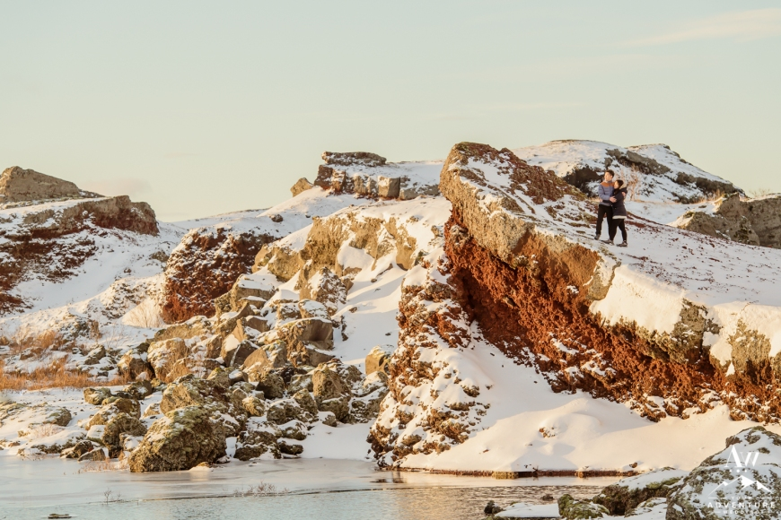 surprise-marriage-proposal-in-iceland-18