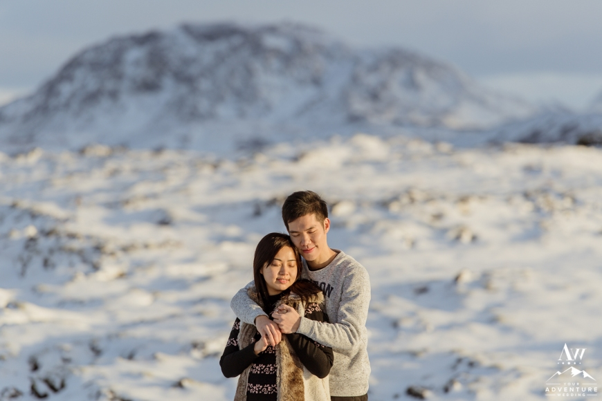 surprise-marriage-proposal-in-iceland-19