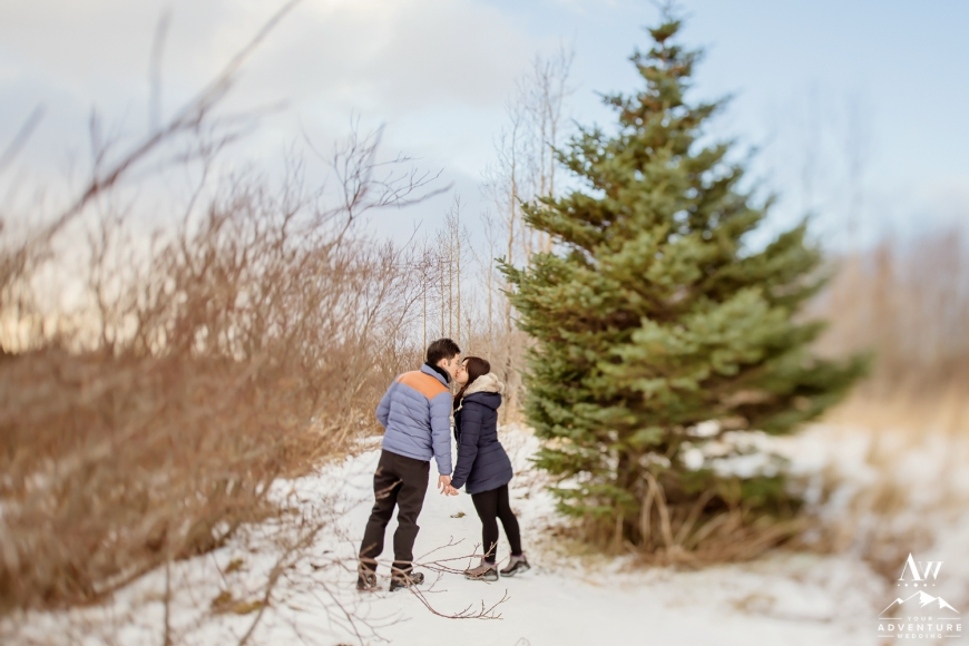 surprise-marriage-proposal-in-iceland-20