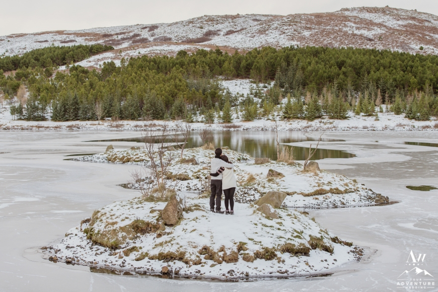 surprise-marriage-proposal-in-iceland-21
