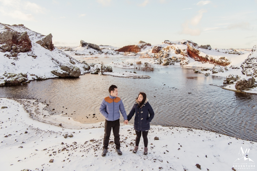 surprise-marriage-proposal-in-iceland-31