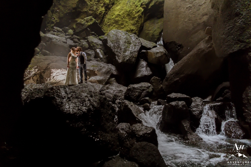 adventurous-iceland-elopement-iceland-wedding-planner