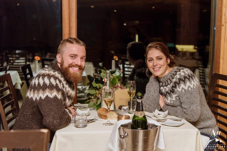 hotel-ranga-elopement-iceland-wedding-planner
