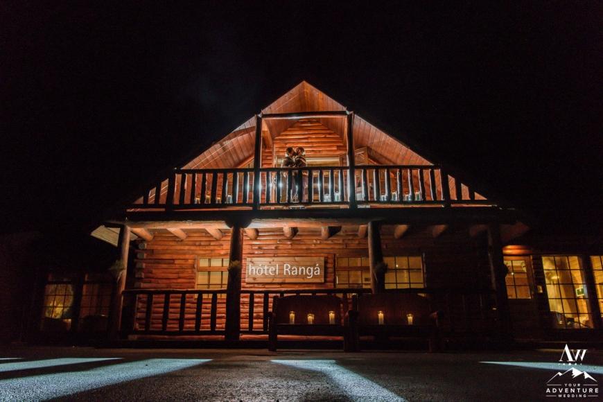 hotel-ranga-wedding-photos-iceland-wedding-planner