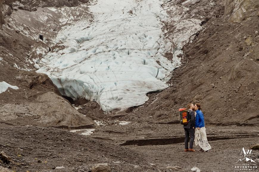 iceland-elopement-photographer-iceland-wedding-planner-10