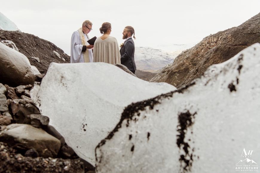 iceland-elopement-photographer-iceland-wedding-planner-12