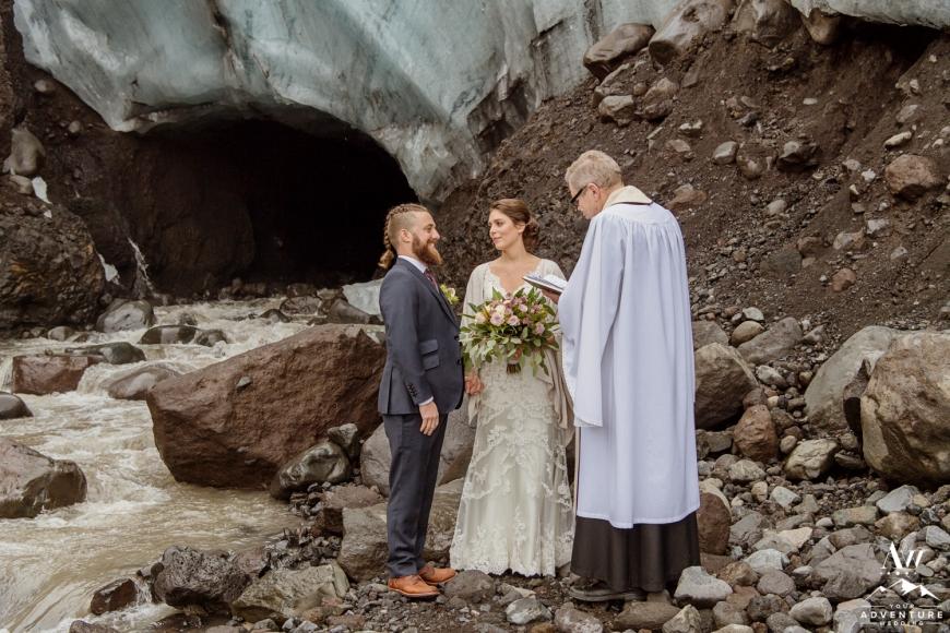 iceland-elopement-photographer-iceland-wedding-planner-14