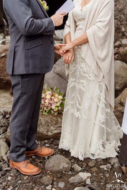 iceland-elopement-photographer-iceland-wedding-planner-15