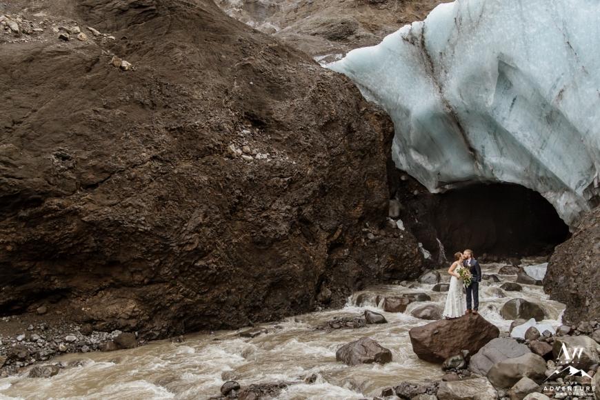 iceland-elopement-photographer-iceland-wedding-planner-19