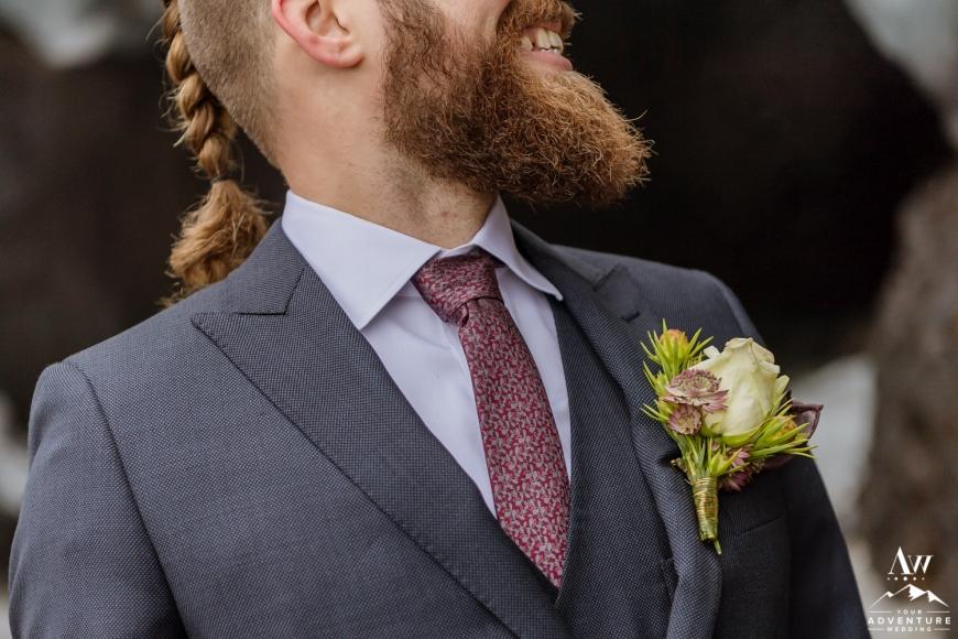 iceland-elopement-photographer-iceland-wedding-planner-21