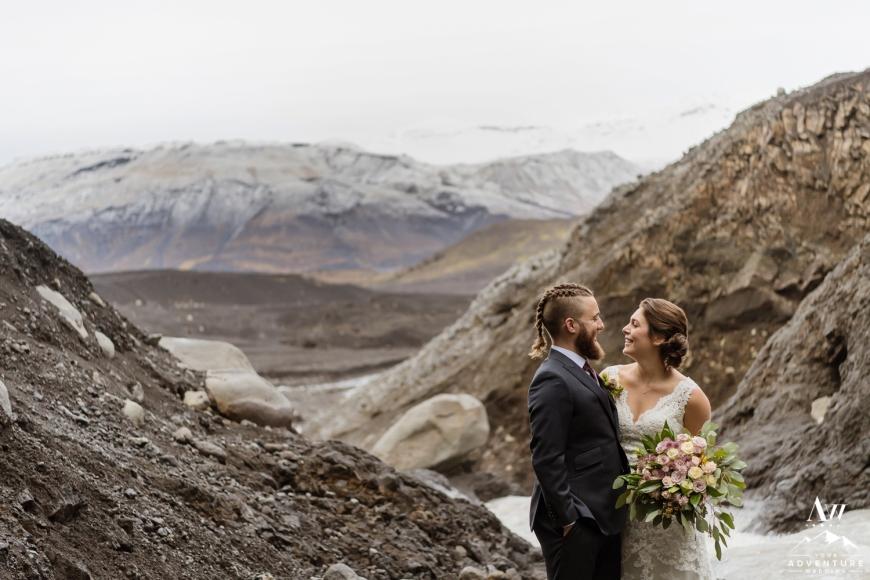 iceland-elopement-photographer-iceland-wedding-planner-22