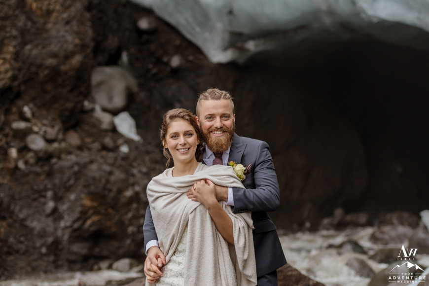 iceland-elopement-photographer-iceland-wedding-planner-23