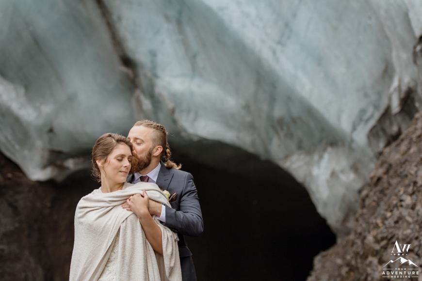 iceland-elopement-photographer-iceland-wedding-planner-24
