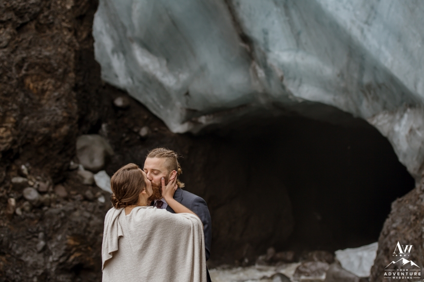iceland-elopement-photographer-iceland-wedding-planner-25
