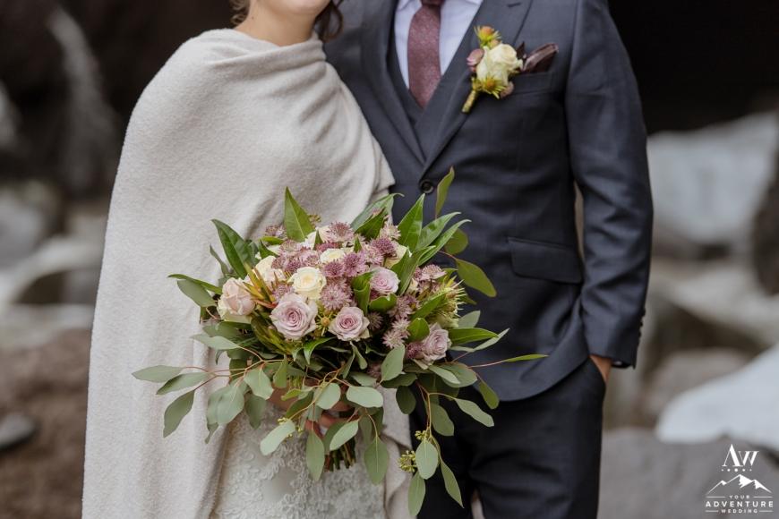 iceland-elopement-photographer-iceland-wedding-planner-26
