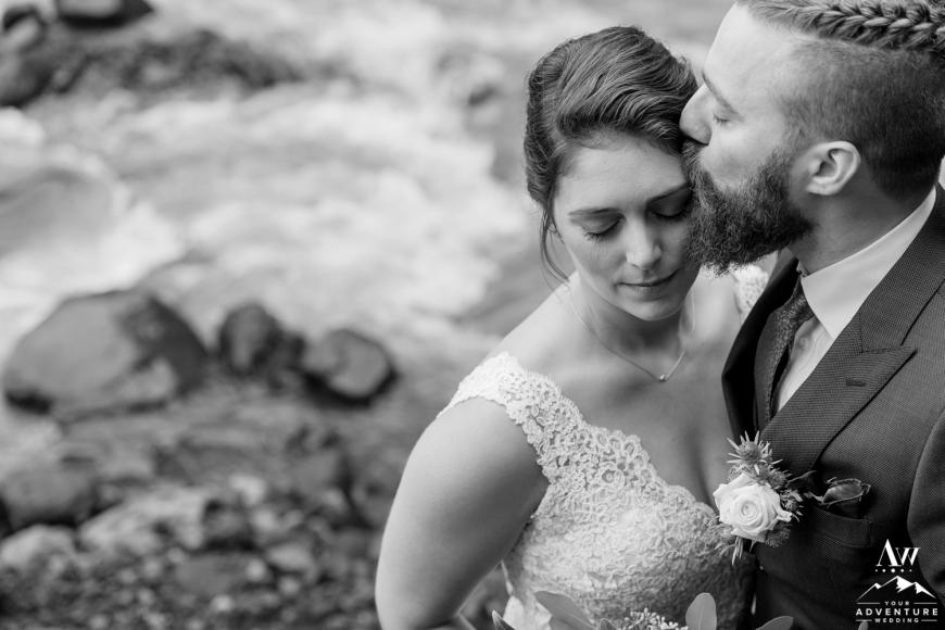 iceland-elopement-photographer-iceland-wedding-planner-27