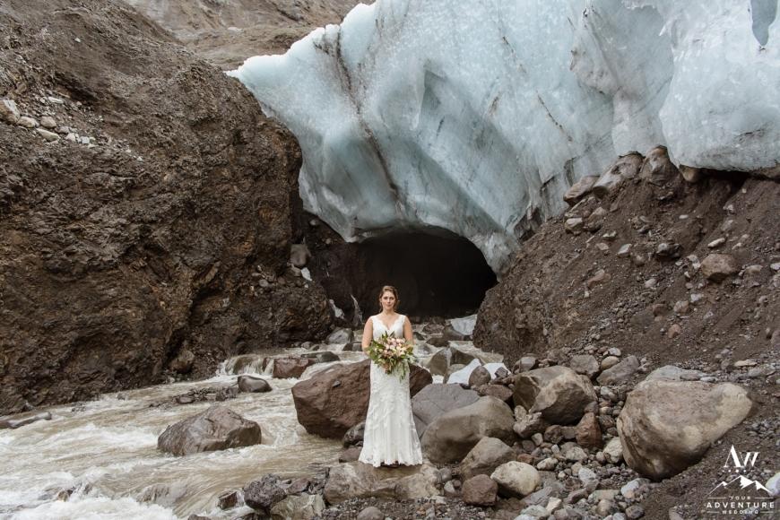 iceland-elopement-photographer-iceland-wedding-planner-29