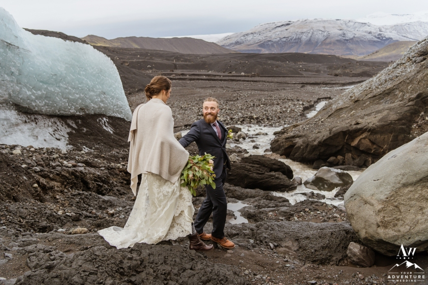 iceland-elopement-photographer-iceland-wedding-planner-32