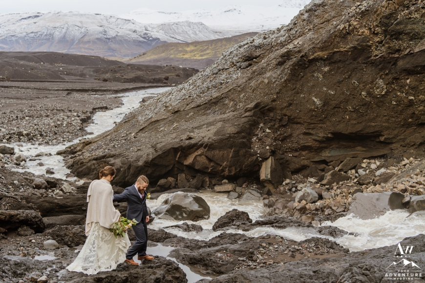 iceland-elopement-photographer-iceland-wedding-planner-33