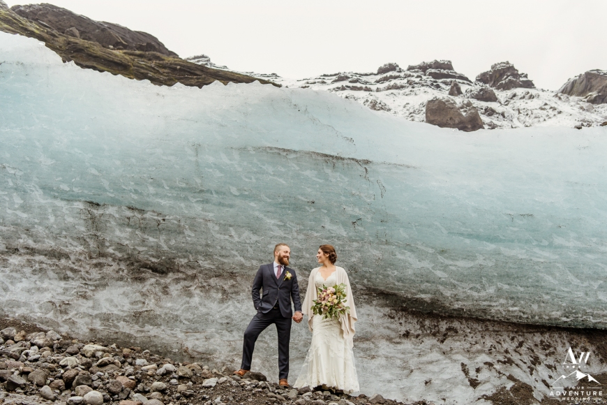 iceland-elopement-photographer-iceland-wedding-planner-36