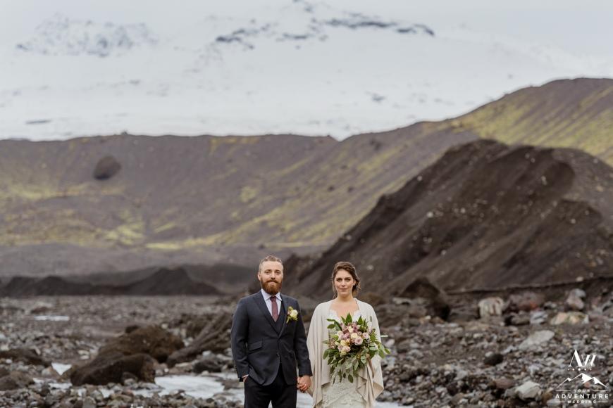 iceland-elopement-photographer-iceland-wedding-planner-38