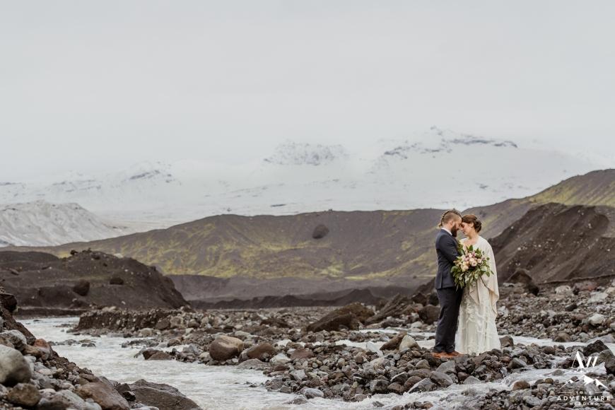 iceland-elopement-photographer-iceland-wedding-planner-39