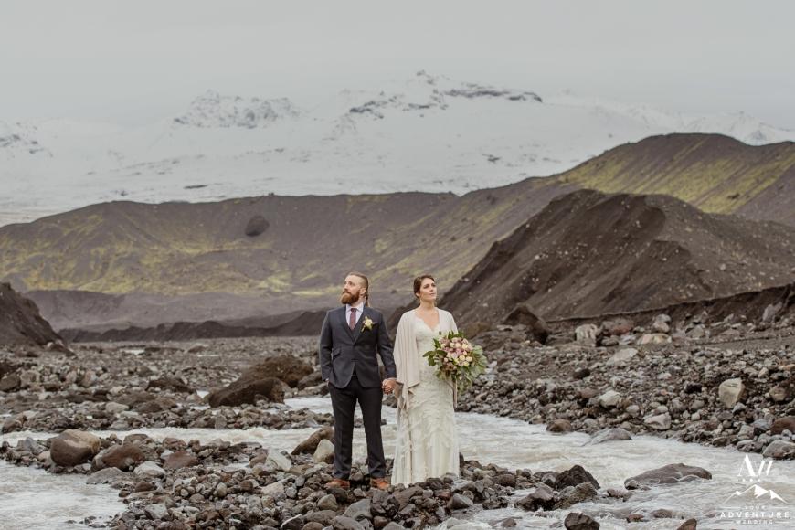 iceland-elopement-photographer-iceland-wedding-planner-40