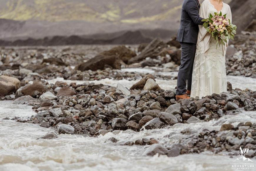 iceland-elopement-photographer-iceland-wedding-planner-41