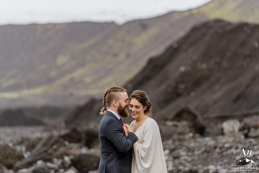 iceland-elopement-photographer-iceland-wedding-planner-42