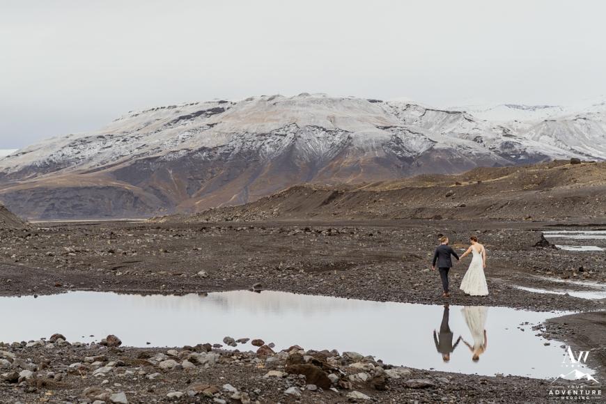 iceland-elopement-photographer-iceland-wedding-planner-46