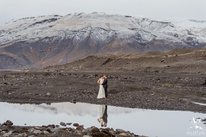 iceland-elopement-photographer-iceland-wedding-planner-47